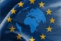 Strategia globală a UE: Cum este vizat Parteneriatul Estic și Moldova