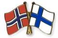 Europa relaxată/ Norvegienii vor să le dăruiască finlandezilor un munte