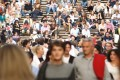 """Diaspora moldovenească din Europa: agent al """"europenizării"""" sau nu?"""