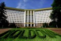 Moldova la 25 de ani de independență și de oscilare între Vest și Est