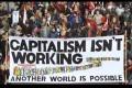 Majoritatea tinerilor americani resping capitalismul