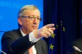 """Juncker, în Spania, spune nu """"oricărei forme de separatism"""""""