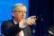 """Juncker o critică pe von der Leyen pentru portofoliul """"Protecţiei modului european de viaţă"""""""