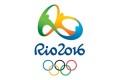 Rio 2016/ Care este performanţa UE la această Olimpiadă?