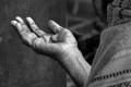 Româncă, amendată cu 38.000 de euro în Austria pentru cerşit