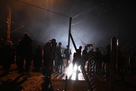 Inf. 155 - Migranti Romania