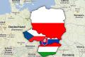 """Grupul de la Visegrád și """"democrația iliberală"""" versus nucleul franco-german al Uniunii Europene"""