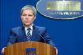 Cioloş/ Critici aduse Comisiei şi unor state membre pentru migraţie şi Schengen