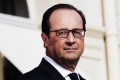 Hollande, dur pe tema Brexit/ Despărţirea de Marea Britanie trebuie să se încheie până în 2019