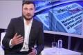 """Interviu cu Graţian Mihăilescu, expert în dezvoltare/politici, despre leadership: """"Pentru a deveni un lider, trebuie să îți placă oamenii și să-i iubești"""""""