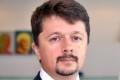 """Interviu cu Dragoş Doroş, preşedinte ANAF: """"În 2016, ANAF a încasat prin activitatea de executare cazuri speciale şi valorificare bunuri confiscate în materie penală peste 120 milioane lei"""""""