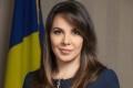 """Interviu cu Ana Maria Pătru, preşedintele Autorităţii Electorale Permanente, despre votul din diaspora: """"Data de 14 septembrie 2016, ora 24:00, este termenul-limită de depunere a cererilor de înscriere în Registrul electoral"""""""