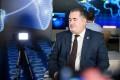 """Interviu cu Florin Cosmoiu, șeful Centrului Național Cyberint (SRI): """"Nivelul ameninţării cibernetice în ţara noastră este ridicat şi are un trend ascendent"""""""