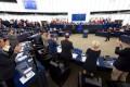 """Rezumat al discursului şi dezbaterii din acest an despre starea Uniunii Europene/ """"Toate-s vechi şi nouă toate"""""""