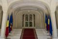 Înţelepciune profundă sau inconştienţă şi delăsare? România înaintea summit-ului de la Bratislava