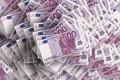 Guvernul a aprobat o schemă de ajutor de stat pentru IMM-uri în valoare de 200 milioane de euro