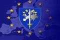 """ESENŢIAL. """"Un Schengen al apărării""""/ Franţa şi Germania propun crearea unei armate comune europene"""