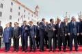 Concluzii ale summit-ului extraordinar UE de la Bratislava: Europa este unită şi nu prea