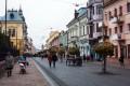 Primarul ucrainean al Cernăuţiului vrea să candideze pentru Capitala Culturală Europeană folosind şi zestrea spirituală românească