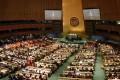 Declarația ONU privind Refugiaţii şi Imigranţii/ Comunitatea internaţională încearcă să îşi repare eşecurile