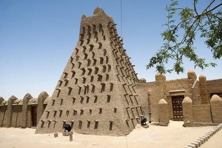 Cazul al-Mahdi/ Prima condamnare din lume pentru crime împotriva artefactelor culturale