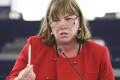 """Interviu/ Norica Nicolai, europarlamentar ALDE: """"Dacă vom face jocurile politice ieftine, vom fi în continuare o țară care stă la televizor, incapabilă să își facă un drum și un destin"""""""