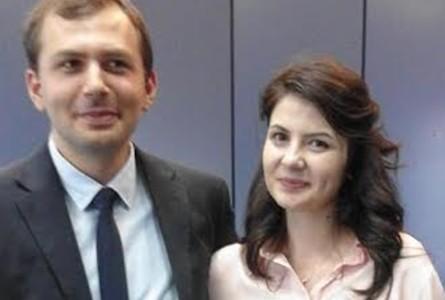 """Interviu cu Denisa Bratu, delegat de tineret al României la ONU: """"Vom accentua  prioritizarea Agendei 2030 pentru Dezvoltare Sustenabilă la nivel național"""""""