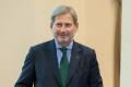 UE apreciază stabilizarea politică a Moldovei, dar vrea reforme cu rezultate concrete