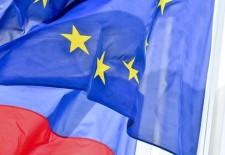 """Prezidențiale """"geopolitice"""": UE contrapusă Rusiei și invers"""