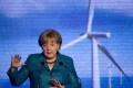 Se pregăteşte UE pe ascuns împotriva Rusiei?