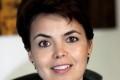 Angela Cristea, Comisia Europeană, apel către partide: Nu luaţi UE ostatică în campania electorală şi în lupta politică!
