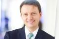 Delegaţie a UE, condusă de românul Siegfried Mureşan, verifică la Chişinău cheltuirea banilor europeni