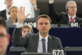 Republica Moldova/ Europarlamentar solicită transparenţă în organizarea secţiilor de vot din străinătate