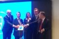 INTERNET INDUSTRIAL/ General Electric deschide la Budapesta un centru digital regional
