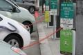 UE se pregăteşte pentru viitor/ Fiecare casă va avea încărcător pentru maşinile electrice