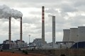Agenţia Europeană de Mediu solicită renunţarea la termocentrale până în 2030