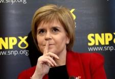 Efect Brexit/ Premierul Scoţiei anunţă un nou referendum pentru independenţă în 2021