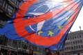 Serbia/ UE pierde teren în faţa simpatiilor pentru Rusia