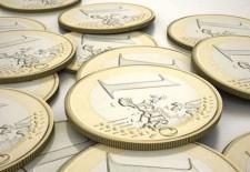 Finanţări nermabursabile de până la 1.000.000 euro pentru industria ospitalităţii