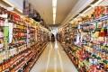 Directivă europeană împotriva standardelor diferite pentru alimentele din Europa de Est
