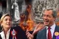 """Cine sunt """"idioţii utili"""" ai lui Putin din Parlamentul European?"""