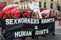 Italia/ Criza economică şi prostituţia de acasă ca al doilea job