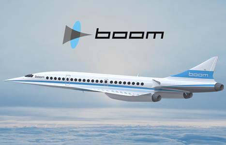 inf-279-xb1-boom