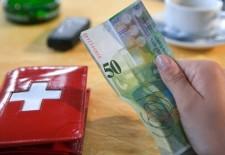 Elvețienii nu vor să plătească taxe mai mari pentru reducerea emisiilor de carbon