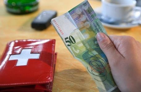 inf-280-elvetia-salariu