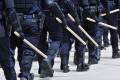 Libertatea de exprimare în pericol/ Jurnaliştii, abuzaţi tot mai frecvent