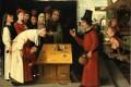 Istorie şi medicină, specialişti şi şarlatani, un sistem social bolnav