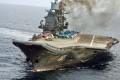 Armata rusă a început retragerea parţială din Siria