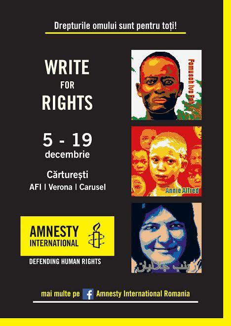 eveniment-21-amnesty