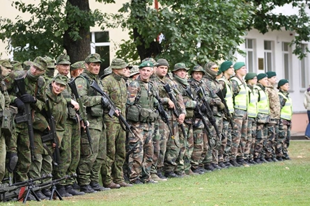 inf-298-lituania-paramilitar